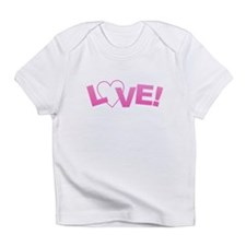 Cute Trendy pregnancy Infant Bodysuit