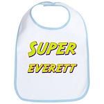 Super everett Bib