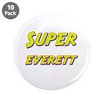 Super everett 3.5