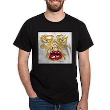 fat face T-Shirt