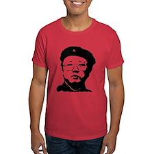Che Jong-Il