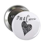 I'm A Carrie Button