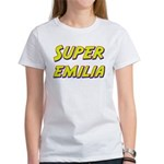 Super emilia Women's T-Shirt