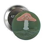 Mushroom 2.25