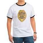 Security Enforcement Ringer T