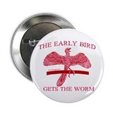 "Archaeopteryx 2.25"" Button (10 pack)"