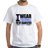 Esophageal Cancer Shirt