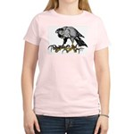 Goshawk Women's Light T-Shirt