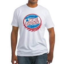 Joe 6 Pack Shirt
