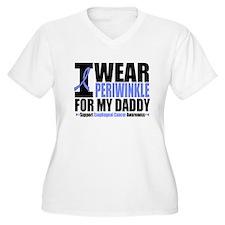 Esophageal Cancer T-Shirt