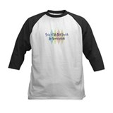 Neuroscientists Friends Tee