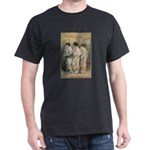 The Mikado Dark T-Shirt