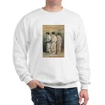 The Mikado Sweatshirt