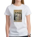 The Mikado Women's T-Shirt