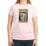 The Mikado Women's Light T-Shirt