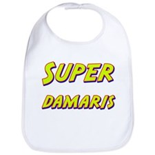 Super damaris Bib