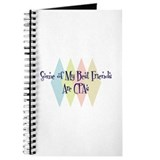 CPAs Friends Journal