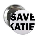 "Save Katie 2.25"" Button (100 pack)"