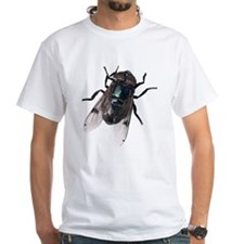 Fly! (Bug 12) Shirt
