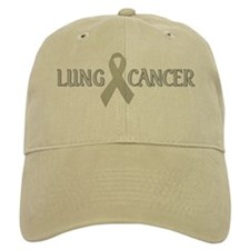 Lung Cancer Cap