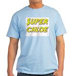 Super chloe Light T-Shirt