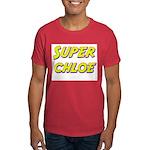 Super chloe Dark T-Shirt