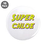 Super chloe 3.5