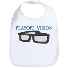 PLAYOFF VISION Bib