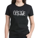 Granddaughter is my Hero USAF Tee