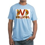 DVD Collector Shirt
