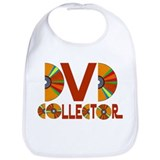 DVD Collector Bib