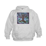 Ancient Tree Hoody