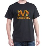 DVD Collector T-Shirt