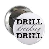 Mine Baby Mine 2.25&amp;quot; Button (10 pack)
