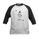 Cute Jokers Tee