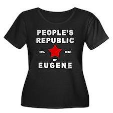 People's Republic of Eugene T