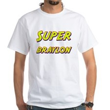 Super braylon Shirt