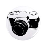 Photographer 3.5&quot; Button