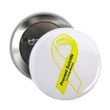 Prevent in Memory Button (10 pack) Special Value!