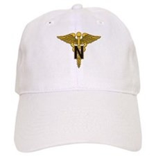 Army Nurse Corps Baseball Cap