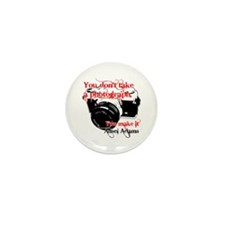 Maker Mini Button (100 pack)