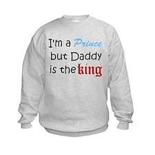 I'm a Prince Sweatshirt