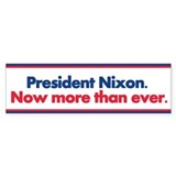 Nixon (Bumper 10 pk)