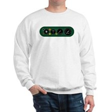 Unique Luca Sweatshirt