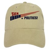 Cute Anti biden vice president Baseball Cap