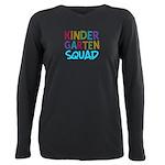 Who Are We Kids Sweatshirt