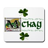 McKay Celtic Dragon Mousepad