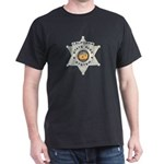 Calif State Ranger Dark T-Shirt