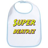 Super beatriz Bib