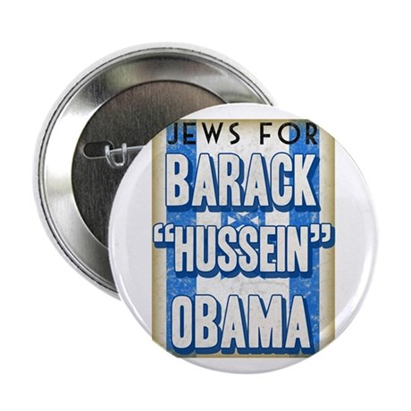 Jews For Barack Obama 2.25
